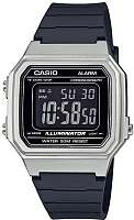 Часы наручные мужские Casio W-217HM-7BVEF -