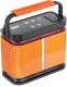 Пуско-зарядное устройство Агрессор AGR/SBC-150 Start -
