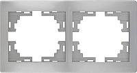 Рамка для выключателя Lezard Mira 701-1000-147 -