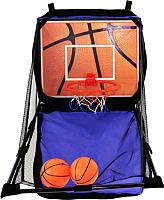 Баскетбольный щит Midzumi BS05789 -