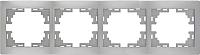 Рамка для выключателя Lezard Mira 701-1000-149 -