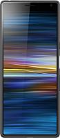 Смартфон Sony Xperia 10 / I4113 (черный) -