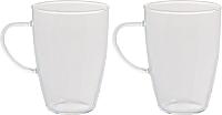 Набор для чая/кофе Termisil CSSA035A -