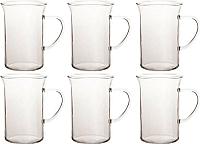 Набор для чая/кофе Termisil CSST025C -