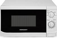 Микроволновая печь Horizont 20MW700-1378B -