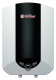 Накопительный водонагреватель Thermex IBL 10 O -
