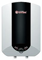 Накопительный водонагреватель Thermex IBL 15 O -