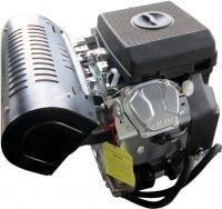 Двигатель бензиновый ZigZag GX 670 (SR2V78) -