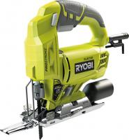 Электролобзик Ryobi RJS720-G (5133002223) -