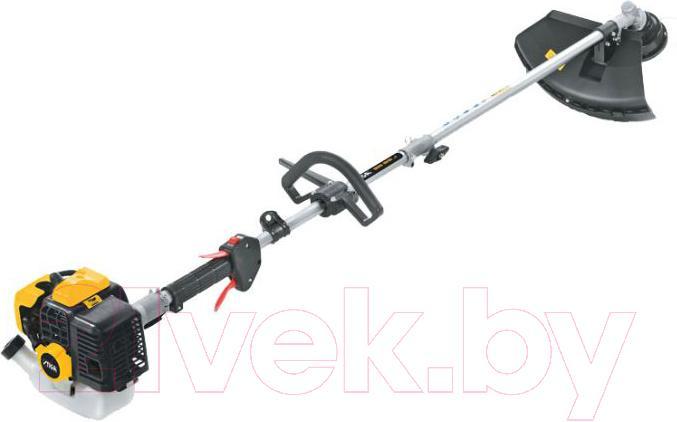 Купить Триммер бензиновый Stiga, SB 26 J (280720102/10), Китай