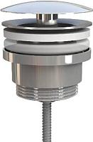 Выпуск (донный клапан) Bonomini 0951ОТ54S7 -