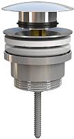 Выпуск (донный клапан) Bonomini 0961ОТ54S7 -