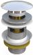 Выпуск (донный клапан) Bonomini 0941ОТ54S7 -