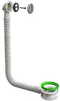 Слив-перелив Bonomini 2990CR70B0 -