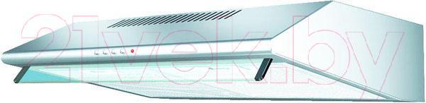 Купить Вытяжка плоская Best, SP2196 1M 60 (белый), Польша