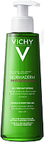 Гель для умывания Vichy Normaderm Phytosolution (400мл) -