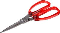 Ножницы канцелярские Rexant 12-4941 -