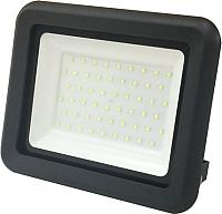 Прожектор JAZZway 5001473B -