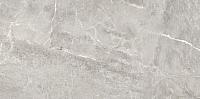 Плитка ProGres Модерн NR0173 (1200x600, серый) -