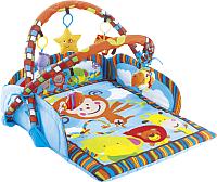 Развивающий коврик Sundays 227361 -