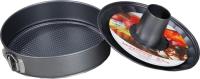 Форма для выпечки Appetite SL4012 -
