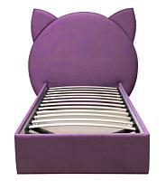 Односпальная кровать М-Стиль Том -