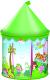 Детская игровая палатка Sundays 223292 -