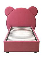 Односпальная кровать М-Стиль Альфа -