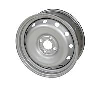 Штампованный диск ТЗСК Lada 15x6