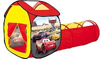 Детская игровая палатка Sundays 228942 -