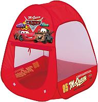 Детская игровая палатка Sundays 313240 -