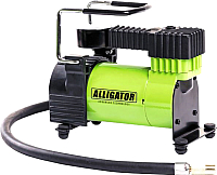 Автомобильный компрессор ALLIGATOR AL-300 -