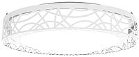 Потолочный светильник Yeelight Yilai Lotus Ceiling Light 430mm / YIXD06YI -