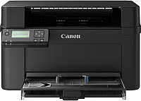Принтер Canon i-SENSYS LBP113w + картридж 047 (2207C001/047) -