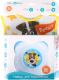 Набор детской посуды Mum&Baby Собачка Джекки / 3954333 -