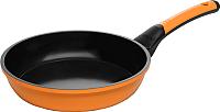 Сковорода Oursson PF2422C/OR -