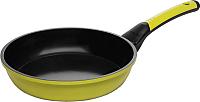 Сковорода Oursson PF2422C/GA -