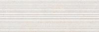 Декоративная плитка Argenta Kalksten Lines Artic (300x900) -