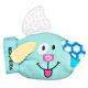 Прорезыватель для зубов Roxy-Kids Вуффи / RBT20029 -