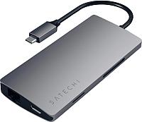 USB-хаб Satechi ST-TCMA2M -