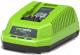 Зарядное устройство для электроинструмента Greenworks G40UC (2910907) -