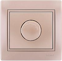 Диммер Lezard 701-3030-115 -