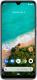 Смартфон Xiaomi Mi A3 4GB/64GB (белый) -