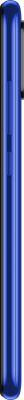 Смартфон Xiaomi Mi A3 4GB/64GB (голубой)