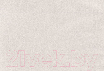 Обои МИР 45А-312-02 1,06*10м купить в Оренбурге по низкой цене ... | 275x400