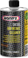 Присадка Wynn's Diesel Air Intake Cleaner / W11395 (1л) -