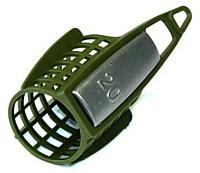 Кормушка рыболовная Salmo 9853-100 (6шт) -