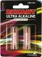 Комплект батареек Rexant 30-1010 (2шт) -