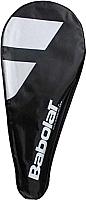 Чехол для теннисной ракетки Babolat Cover Expert / 900187-105 -