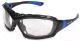 Защитные очки КВТ Arctic North / 80115 -
